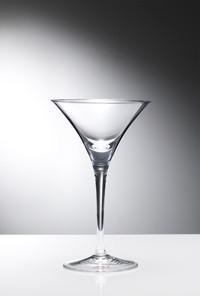 HBAオフィシャル規定グラス - ショート・カクテル 6個セット