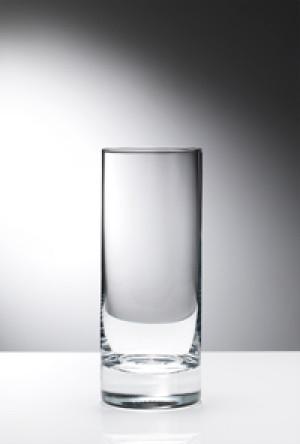 HBAオフィシャル規定グラス - コリンズ 6個セット